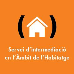 Servei d'intermediari en l'Àmbit de l'Habitatge