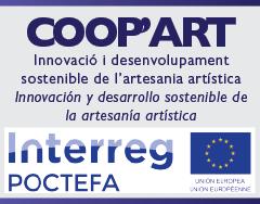 Projecte POCTEFA