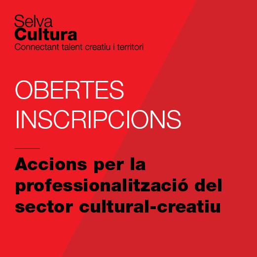 Selva Cultura