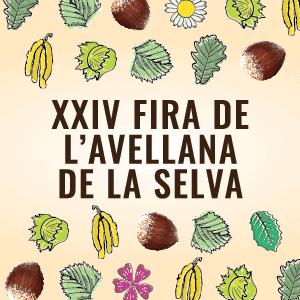 Fira Avellana 2018