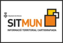 SITMUN-Informació Territorial Cartografiada