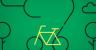 L'experiència del projecte de la ruta de la Tordera i riera d'Arbúcies, present al 6è Congrès Internacional de la Bicicleta