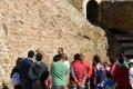 El castell de Montsoriu assoleix el seu rècord de visitants durant l'any 2017