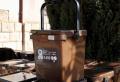 La població d'Hostalric implanta el nou sistema de recollida de residus porta a porta el proper diumenge 18 d'abril