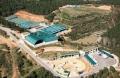L'Agència de Residus de Catalunya finançarà les millores de la planta de tractament de residus de Santa Coloma de Farners