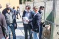 El Centre d'Acollida d'Animals de la Selva presenta la memòria d'activitats 2020