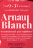 La Casa Saladrigas de Blanes acull l'exposició Everybody needs good neighbours d'Arnau Blanch, Premi Art en Ruta 2020
