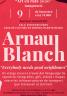 El festival Inund'Art de Girona acull l'exposició d'Arnau Blanch