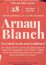 El projecte Everybody needs good neighbours d'Arnau Blanch es presenta a la Casa de la Paraula de Santa Coloma de Farners