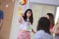 Més de 80 joves participen a la trobada cultural de la Selva