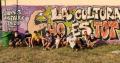 Un total de 153 joves de la comarca de la Selva participen en la 3a edició del projecte Cul Inquiet, organitzat per l'Oficina Jove del Consell de la Selva