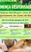 El Consell Comarcal de la Selva i l'Ajuntament de Lloret de Mar promouen una campanya d'identificació amb xip i alta censal gratuïta