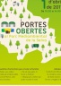 El Consell Comarcal de la Selva organitza la 3a edició de la Jornada de Portes Obertes al Parc Mediambiental de la Selva