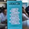 El projecte Localitza organitza una Jornada sobre dinamització de producte local