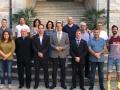 Es presenta el Circuit Gironí de Cros per a la temporada 2019/2020