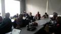 Un total de 30 persones participen a la segona formació organitzada per l'Associació de Turisme La Selva, Comarca de l'Aigua i el Consell Comarcal