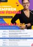 La consultora de negocis digitals i especialista en eines i automatització, Geni Ramos presentarà i dinamitzarà la IV Jornada Emprèn en Femení