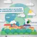 10 anys del Pacte dels alcaldes a comarques gironines
