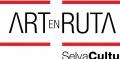 """El Consell Comarcal de la Selva inicia el cicle d'exposicions """"Art en Ruta"""" en el marc del projecte SelvaCultura"""