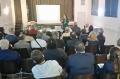 El Consell Comarcal de la Selva organitza nous tallers de compostatge rural a Massanes