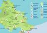 El Consell Comarcal de la Selva identifica i promociona 12 productes alimentaris singulars de la comarca