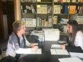 El Consell de la Selva amplia el nombre d'hores del servei integral d'ocupació a Massanes