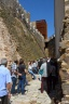 Èxit de visitants al castell de Montsoriu durant els mesos de juliol i agost