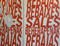 Consells per comprar durant el període de rebaixes
