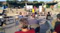 El Consell de la Selva i l'Ajuntament de Sils organitzen una xerrada sobre el nou model de recollida de residus porta a porta dirigida als comerciants de la població