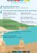 Tossa de Mar presentarà el nou servei de recollida de residus