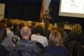 Una vuitantena de persones participen a la 3a edició del Fòrum de Turisme de Tossa de Mar