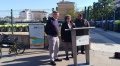 Tossa de Mar presenta el nou servei de recollida de residus