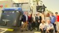 NORA, l'empresa de gestió de residus de la Selva inicia el camí per convertir-se en 100% pública