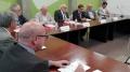 El Govern paralitza el projecte actual del ramal elèctric de Riudarenes i demana a Red Elèctrica de Espanya que contempli altres alternatives