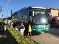 Un total de 24.208 alumnes inicien el curs escolar a la comarca de la Selva