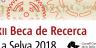 El Consell Comarcal de la Selva convoca una nova edició de la Beca de Recerca La Selva