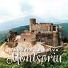 El castell de Montsoriu obrirà al públic de dijous a dilluns durant els mesos de juliol i agost