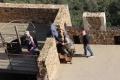 El castell de Montsoriu obrirà al públic durant les festes de Nadal