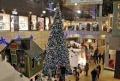 Les compres de Nadal