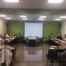 """El Consell Comarcal de la Selva acull una reunió de la comissió de seguiment sobre el """"Producte turístic cultural Vescomtat de Cabrera"""""""