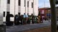 """L'exposició """"Compost"""" de l'Agència de Residus de Catalunya recorrerà diversos municipis de la Selva"""