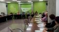 El Consell Consultiu de la Gent Gran de la Selva celebra la darrera assemblea de casals de la comarca