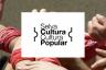 El Consell Comarcal de la Selva treballa amb el nou inventari d'entitats de cultura popular i tradicional de la comarca