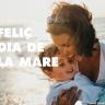 Des del Consell Comarcal us desitgem un Feliç Dia de la Mare