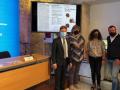 Brunyola acollirà la 27a edició de la Fira de l'Avellana de la Selva