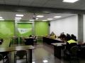 El Consell Comarcal de la Selva incorpora 22 treballadors en el marc del programa Treball i Formació