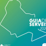 El Consell Comarcal de la Selva edita una e-guia de serveis