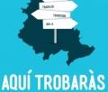 Lloret de Mar acollirà la presentació de la campanya de promoció dels productes de la Selva al mercat turístic