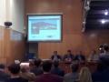 Jornada sobre les oportunitats d'exportació a Polònia i l'associació amb partners locals a Anglès