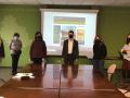 El Consell Comarcal de la Selva contracta cinc persones en el marc de la línia Dona del Programa Treball i Formació